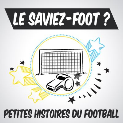 Le saviez-foot #2020 cover