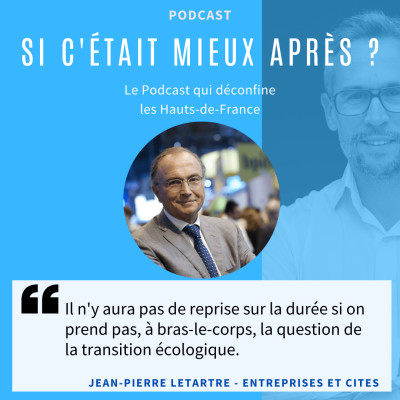 image #39 - Jean Pierre Letartre /// Entreprises et cités