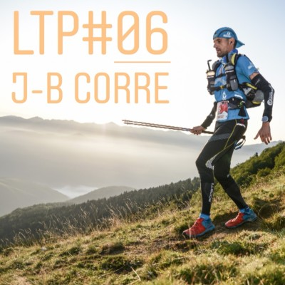 image LTP#06 J-B CORRE