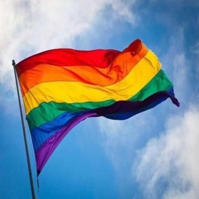 Emission spéciale 17 mai - Journée de lutte contre les LGBTI-phobies cover