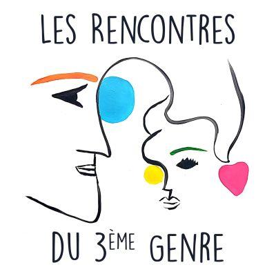 Cover' show Les Rencontres du 3ème Genre