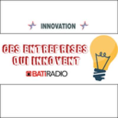 VITRA, design et innovation au service de la salle de bains cover