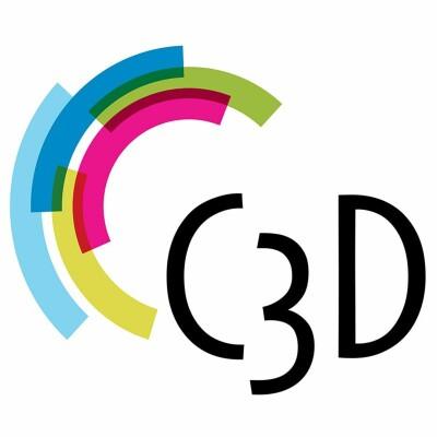 « Le Sens & l'Action », un podcast proposé par le C3D cover