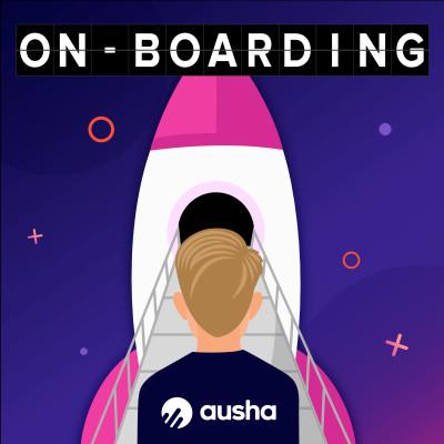 7- L'enregistrement de mon Ausha OnBoarding (Victor, Data Analyst) cover