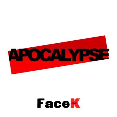 L'interview: Le webzine APOCALYPSE cover