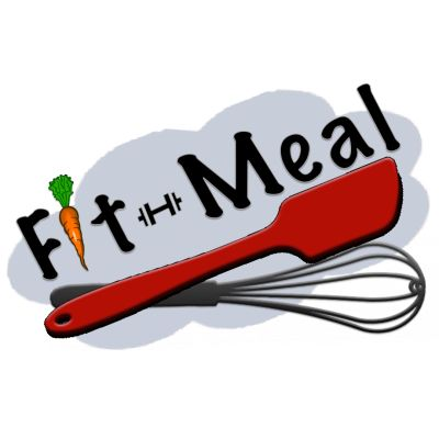 Cover'show Fit-meal Podcasts