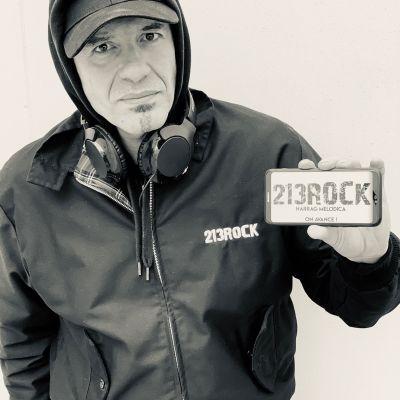 image 213Rock Podcast 17 05 2019