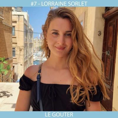 image #7 - Lorraine Sorlet : illustratrice de l'amour
