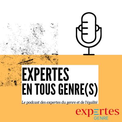 Expertes en tous genre(s) cover