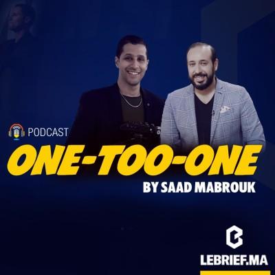 #9 - Quel avenir pour la Radio au Maroc ?  (avec Imad Kotbi) cover