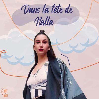 [Rediff'] - JIT#Bonus - Dans la tête de Nalla cover