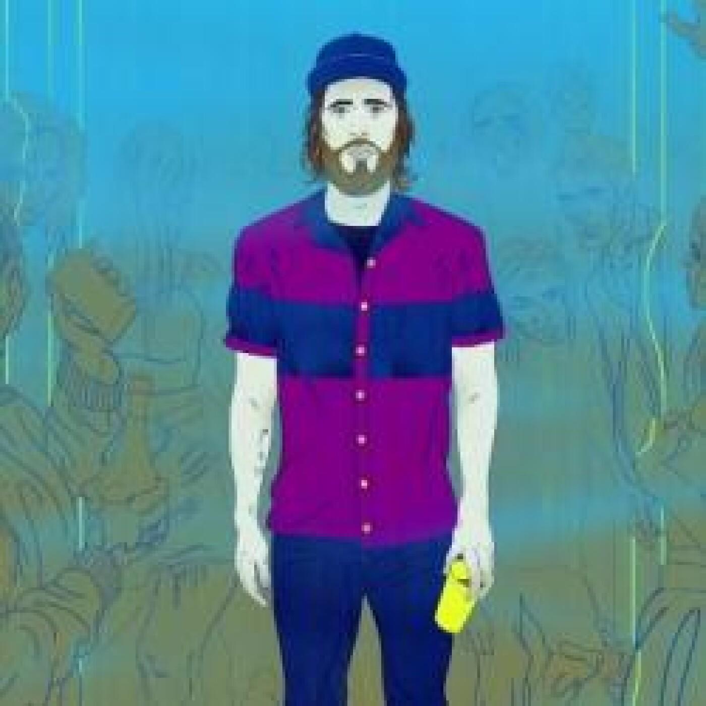 FG MUSIC NEWS : le remix 'I Should Go' de Nic Fanciulli