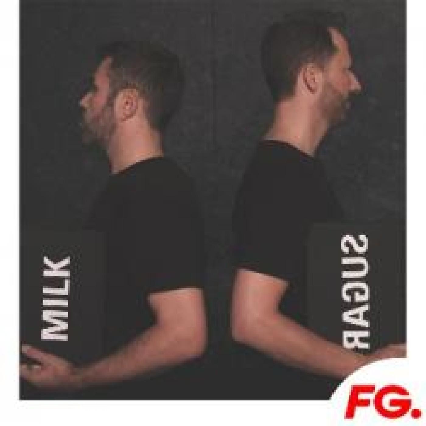 CLUB FG : MILK & SUGAR