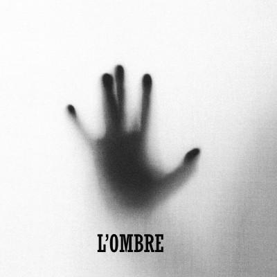 #20 Bonus - Short Story- L'ombre... cover