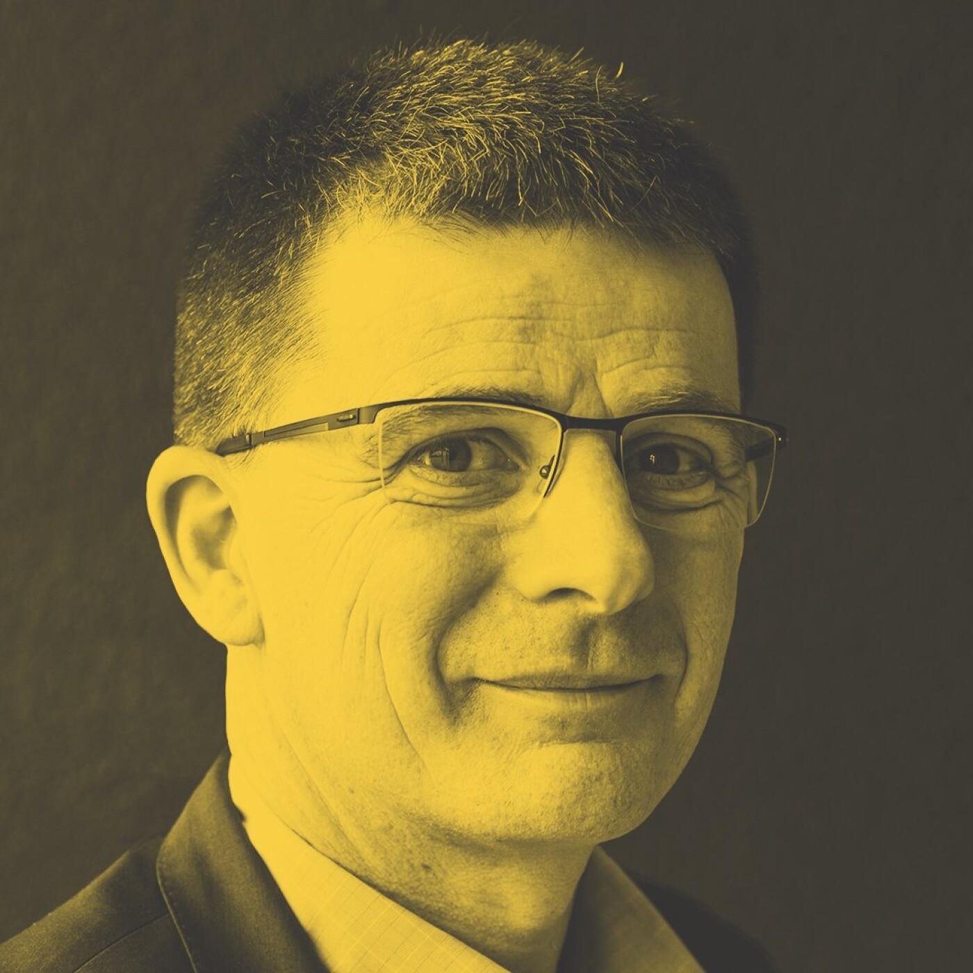 #30 - Rémi Cristoforetti, Directeur Général de Le Gouessant / Terres de Breizh