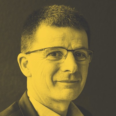 #30 - Rémi Cristoforetti, Directeur Général de Le Gouessant / Terres de Breizh cover