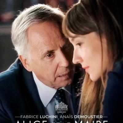 image Critique du film ALICE ET LE MAIRE | Cinémaradio