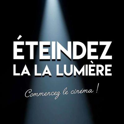 image Episode n°14: Eteindez La La Lumière