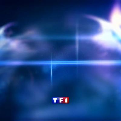 TF1 : La visite à Paris du père Pedro Opeka cover