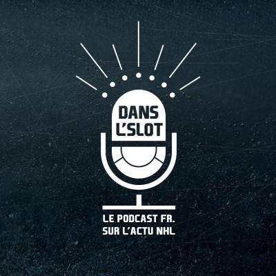 image Les News Dans l'Slot - Crosby et Canal+