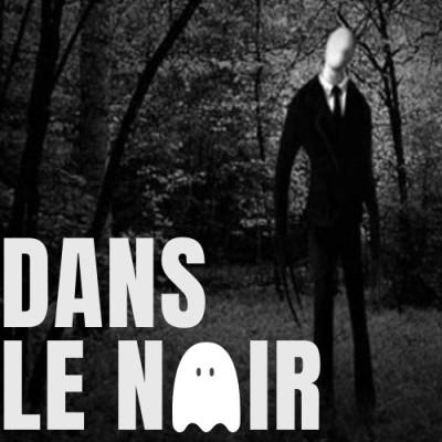 Minific Horreur : Le Mythique Slenderman cover