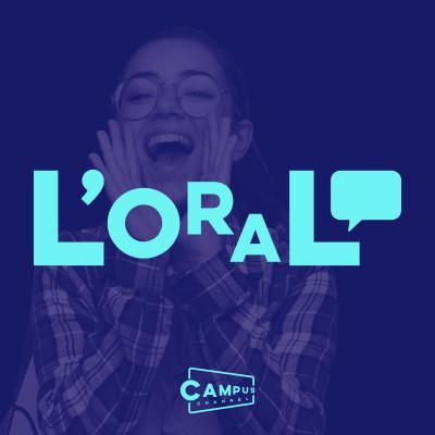 L'Oral de Campus-Channel cover