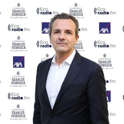 image Eric Wepierre, Opel France/ PSA Groupe