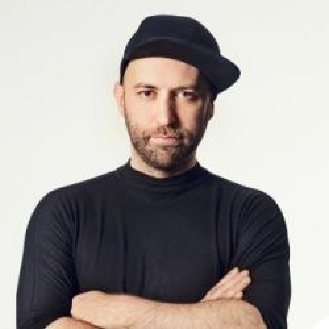 LA NUIT MAXXIMUM SUR FG : JOE METZENMACHER