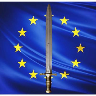 Image of the show European-Security.com