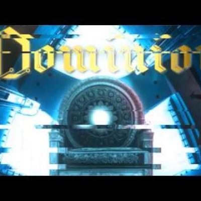 image [FR] JDR - Trailer de l'actual play Dominion