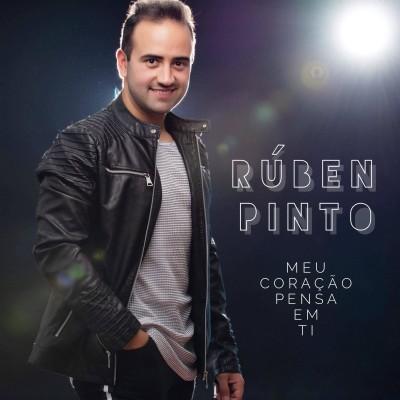 Interview de Ruben Pinto dans En Mode Portugal cover