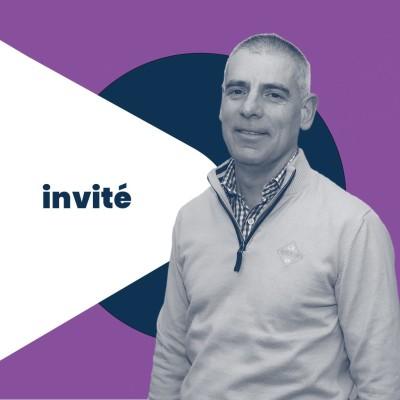 Isospace : Une PME en pleine croissance | Philippe Savajols, Dirigeant du groupe Isospace cover