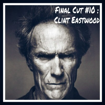 image Final Cut Episode 10 - Clint Eastwood