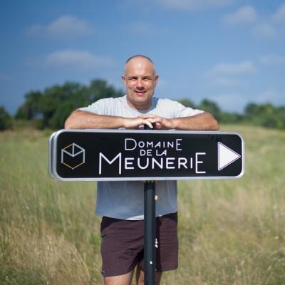 image 897e émission : Stéphane Batlle et Martial Mignet
