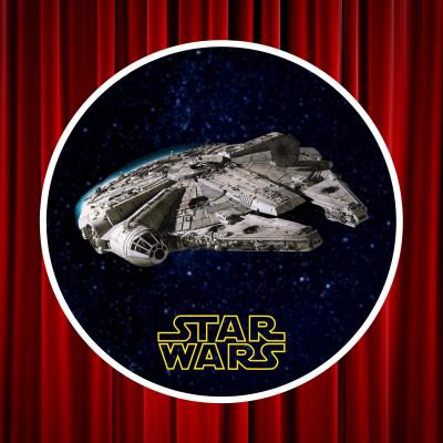 Han Solo peut-il vraiment voyager à la vitesse de la lumière ? cover