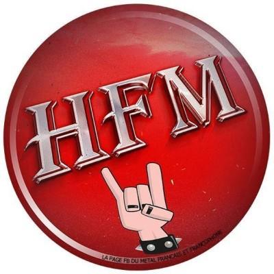 image HFM - Le Podcast - 10 Novembre 2019