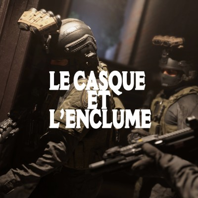 image Call of Duty : Modern Warfare, toujours solide