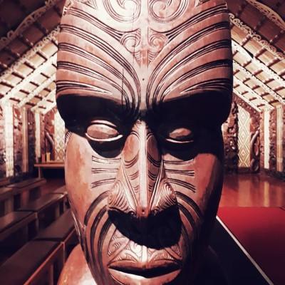 Hors-Série #1 : La Fête Nationale en Nouvelle Zélande 🇦🇺 cover