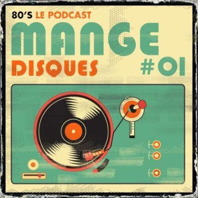 image Mange Disque 01