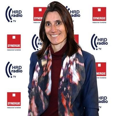 Solange Arnaud, Medoucine cover