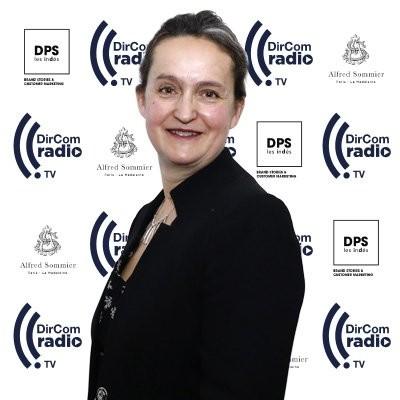 Mathilde Salama, ECOFI Investissements cover