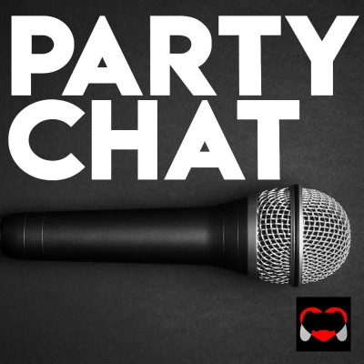 #53 PARTYCHAT 17 - WOW classic, TFT, Journey To The Savage Planet et le tour du CLOUD GAMING cover