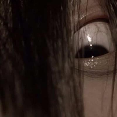Otomo Izakaya  épisode 8 -  Ring : Dying on Video cover