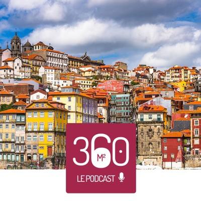 Investir dans l'immobilier au Portugal cover