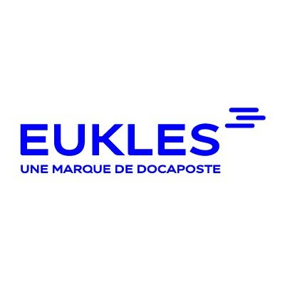 Parlons GED avec EUKLES cover