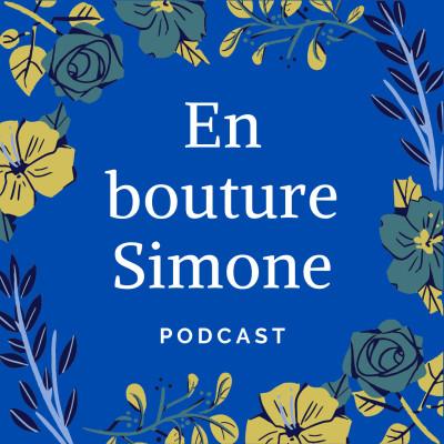 Thumbnail Image En bouture Simone