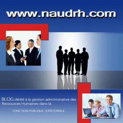 Image of the show Rdv technique - La parole est à www.naudrh.com