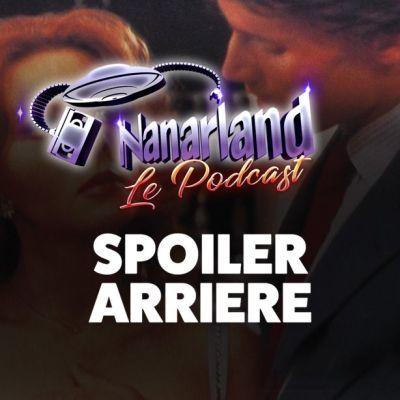 Spécial S.A.S avec Spoiler Arriere cover