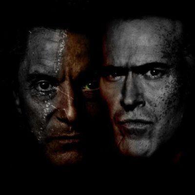 image Episode n°1: Ash vs. Francis Cabrel