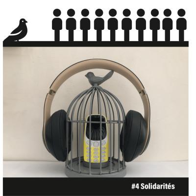 image #4 Solidarités